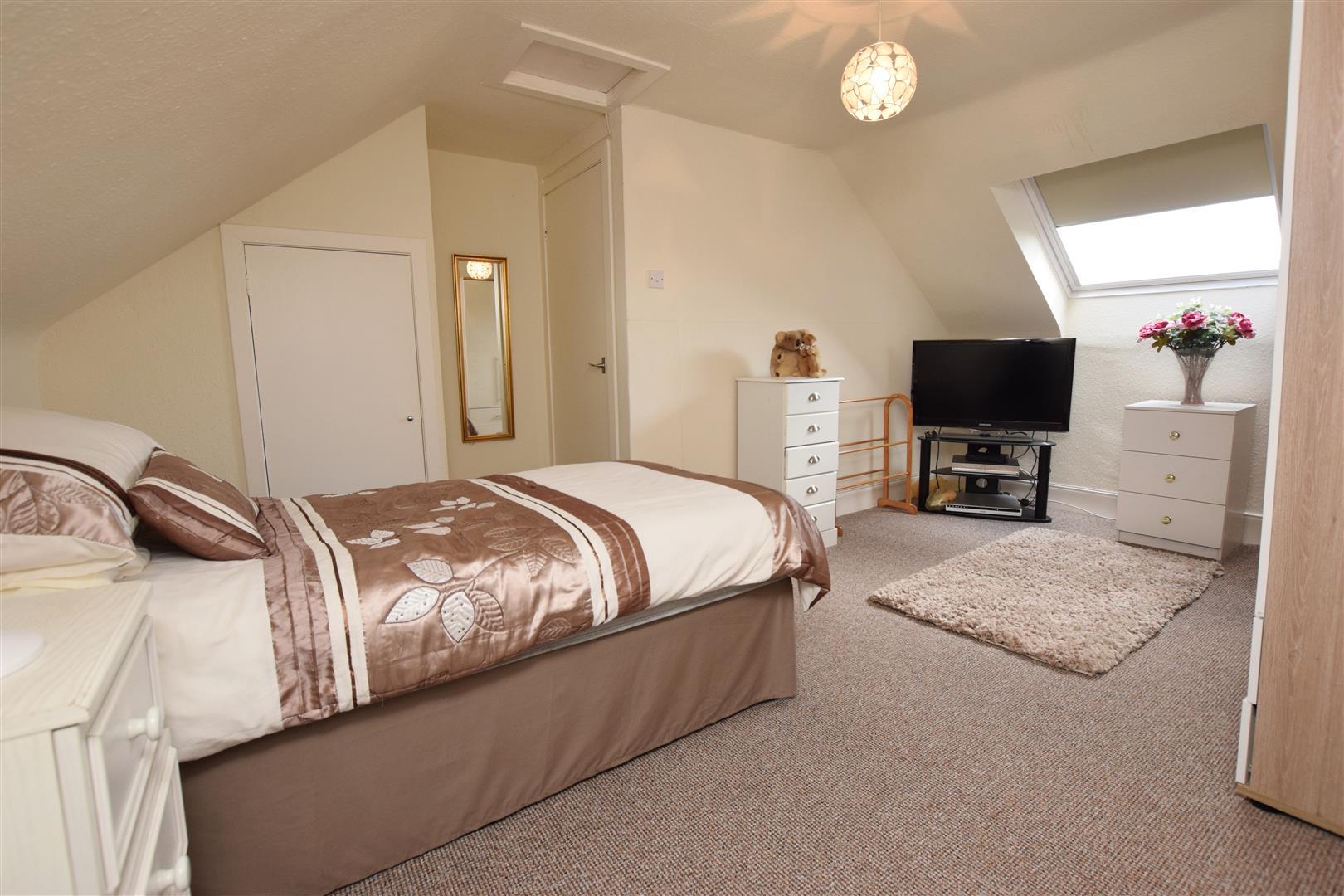 Fernlea, Croft Lane, Blairgowrie, Perthshire, PH10 6AN, UK